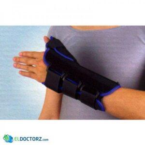 جبيرة الرسغ و الإبهام   Dr.Ortho Wrist & Thumb Brace